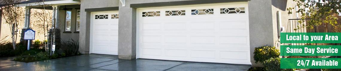 Garage Door Repair Brooklyn