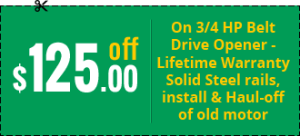 drive-opener-coupon