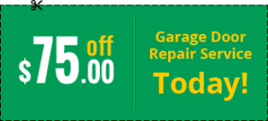 garage-door-repair-service-coupon
