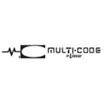 multi-code