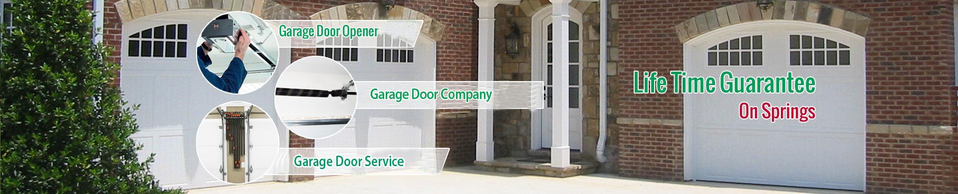 garage door repair tulsaBrooklyn NY Garage Doors Repair  Installation Company